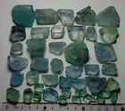 My eBay Active Ruby Crystal, My Ebay, Crystals, Stuff To Buy, Crystal, Crystals Minerals