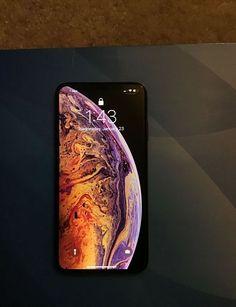 iphone xs max coque juventus
