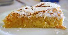 New cupcakes rezepte thermomix ideas Gluten Free Cakes, Gluten Free Desserts, Delicious Desserts, Yummy Food, Tart Recipes, Sweet Recipes, Dessert Recipes, Cooking Recipes, Cupcakes