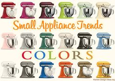 appliance color trends home design plans long hairstyles kitchenaid stand mixer colors enter win kitchenaid stand mixer appliance color trends home design plans long hairstyles kitchenaid stand mixer colors enter win kitchenaid stand mixer Kitchen Sink Design, Kitchen Mixer, Small Kitchen Appliances, Kitchen Designs, Kitchenaid Stand Mixer, Kitchen Models, Home Design Plans, Kitchen Colors, Color Trends