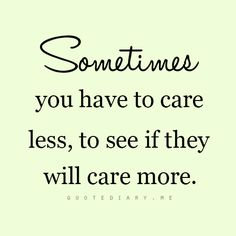 ★★★ more quotes here ★★★