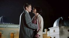 miss fisher's murders mysteries - Google Search