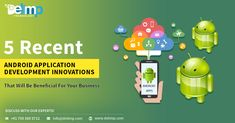In the era of you need to keep up with the pace to grow your business. With every passing year, millions of people are coming up online. They are using smartphones and in and Android Application Development, App Development Companies, Mobile Application, Growing Your Business, Uae, Android Apps, Innovation, Technology, People