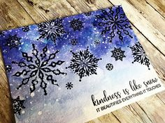 Hanlyn Art – I was created to create Snowflake Cards, Snowflakes, Christmas Cards, Create, Floral, Character, Art, Christmas E Cards, Art Background