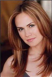 We miss the lovely Natalia Livingston (Emily Quartermaine)