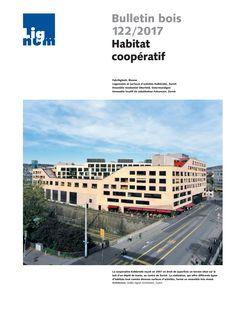Habitat coopératif
