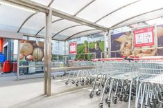 Recently, Quinlan Eng worked onsite in Celbridge where they designed and installed bespoke trolley bays, extraction canopies and protective bollards. Canopy, Bespoke, Projects, Design, Log Projects, Bespoke Tailoring, Design Comics, Canopies