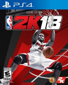 The NBA 2K18 Legend Edition includes the following digital items  - 100000  VC - 20 aaf8e51a7