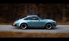 Porsche 911 | Flickr - Photo Sharing!