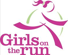 Come on out to the Girls on the Run 5k on May 2, 2015 at 8:30am in Cayce!