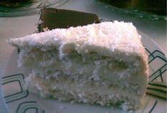 Fantastická torta Rafaello so skvelou chuťou! Príprava vám zaberie len 30 minút!