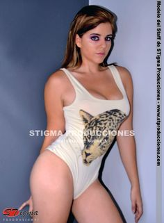 STigma Model: Mimi Photographer: Hugo Sifuentes Domenack Production and Casting: STigma Producciones Location: STigma Photo Studio CONTACT: stigmaproduccione... (Not allowed to use the present picture, totally or in part without the previous autorization of the autor) #Model #Book #Portfolio #Portrait #Bikini #SexyGirl #Mimi #Comics