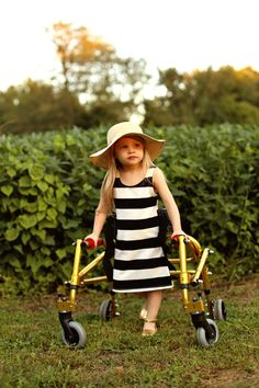 Classic Striped Shift Dress by Toddler Modeling, Classic Outfits, Clothing Company, Mommy And Me, Tween, Baby Strollers, Children, Clothes, Dress