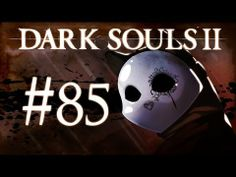 Dark Souls 2 Gameplay Walkthrough w/ SSoHPKC Part 85 - Shrine of Amana - YouTube