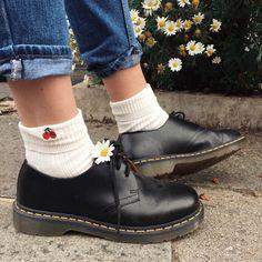 Hohe Qualität Persönliche Herbst Winter Studenten Socken Stiefel Frauen Schuhe Hell In Farbe Damenstiefel Freundlich 2018 Neue Mode Lässig Martin Stiefel