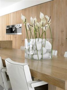 Create a cut flower sensation in your home ©Anthura #anthurium #cutflower #Lumina
