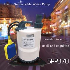 75.00$  Buy here - http://alinbl.worldwells.pw/go.php?t=32717338337 -  electric clean water pump made in china fountain pump 75.00$
