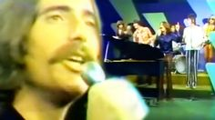 "Three Dog Night's ""One"" '69 Performance Will Bring Memories Rushing Back"