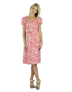 a15d6832354 37 Best Dresses We Love images