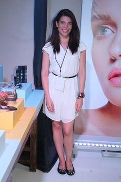 ANDREA es una de las marcas líderes en el mercado del calzado, siempre enfocado…