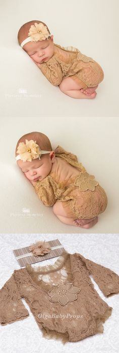 https://www.etsy.com/listing/569922520/newborn-girl-photo-outfit-brown-lace?ref=shop_home_active_9