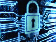 Data security is highly vulnerable in the Internet age. The Federal Trade Commission is trying to help, but private corporations don't want it to force them to protect your data. Security Service, Online Security, Ssl Security, Password Security, Personal Security, Social Security, Personal Finance, Customer Service, Computer Internet