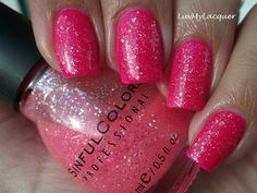 i love this color!!