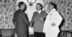 Combattere i nazisti con la controinformazione: quando le fake news piacevano a tutti