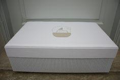 Συλλογή Βάπτισης Ανέμελο Καραβάκι #Υφασμάτινο Κουτί Βάπτισης #Baptism #Christening Box Carriage #Baptism Fabric Keepsake Box #Christening Box #Linen Fabric Storage Box #Memory Box #Newborn Box #Nautical Baptism Set #Embroidery Hoop Boat Baptism Set