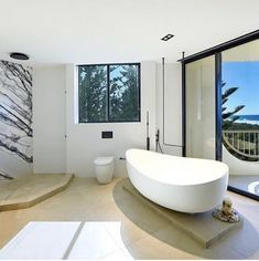 Bathtub, Bathroom, Design, Standing Bath, Washroom, Bathtubs, Bath Tube, Full Bath