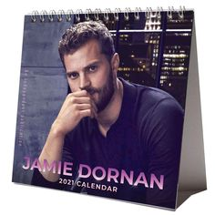 Jamie Dornan 2021 Desktop Calendar NEW With Christmas Card Happy New Year 2021 IMPORTANT INFORMATION REGARDING COVID-19 PHOTO GALLERY  | PBS.TWIMG.COM  #EDUCRATSWEB 2020-05-23 pbs.twimg.com https://pbs.twimg.com/media/EYhCyNyWkAIN-HW?format=jpg&name=small