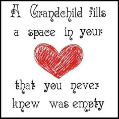 Grandparents day craft with picture...hmmm...possibilities.