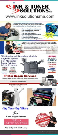 online technical support for printers,Configuration Support,Printer