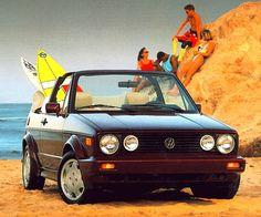 En allant manger des huîtres à Marennes chez une vieille copine parisienne en vacances, j'ai croisé deux cabriolets sympas : une Saab 9-3 première génération, immatriculée en Charente mais av…