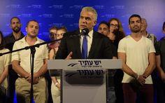 http://israelseen.com/2016/09/21/lapid-im-running-for-prime-minister-to-work-on-israeli-future/