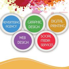 Corporate business card design and printing services we design all corporate business card design and printing services we design all kind of business card design we have digital printers reheart Gallery