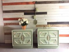 Buffet, Cabinet, Storage, Furniture, Home Decor, Clothes Stand, Homemade Home Decor, Buffets, Larger