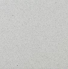 Stardust White (30x30cm)