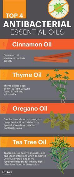 Essentiële olien werkend snel en Doeltreffend. Daarom hou ik van ze!   www.detoxdenhaag.nl