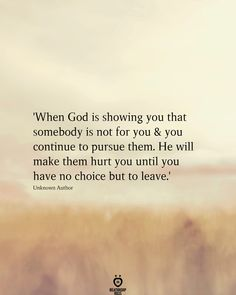 true quotes for him thoughts Real Quotes, Quotes About God, Wise Quotes, Faith Quotes, Words Quotes, Quotes To Live By, Inspirational Quotes, Sayings, Quotes About Hurt