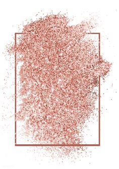 65 Ideas For Rose Gold Wallpaper Backgrounds Pink Iphone Wallpapers Rosegold Background, Black Marble Background, Pink Glitter Background, Gold Wallpaper Background, Rose Gold Wallpaper, Wallpaper Backgrounds, Heart Wallpaper, Apple Wallpaper, Wood Background