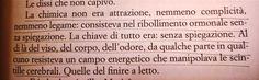 Atti osceni in luogo privato. Marco Missiroli. Feltrinelli.