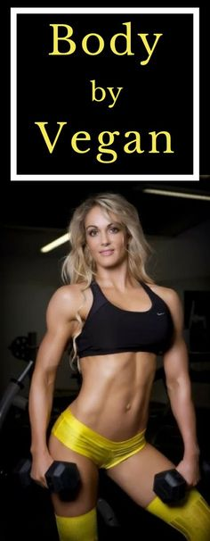 Need some gym Inspiration? View my top 106 training clips listed on my website. http://www.primecutsbodybuildingdvds.com