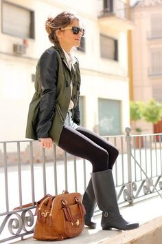 http://trendesso.blogspot.sk/2014/08/cool-outfits.html
