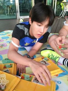 family of bangtan 김 Jhope, Namjoon, Taehyung, Bts Bangtan Boy, Bts Jimin, Gwangju, Jung Hoseok, Foto Bts, K Pop
