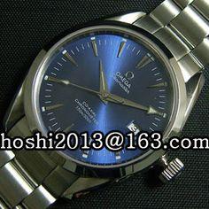 http://www.316-watch.com/proshow20141029055.html