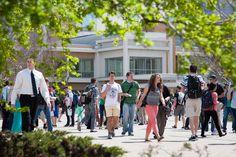 Education Week Round-up