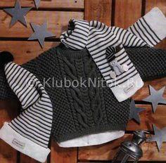 Справедливый Вик Knitting Designs, Adidas Sneakers, Shoes, Fashion, Cable, Clothes, Moda, Cabo, Adidas Shoes