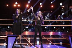 eurovision battles