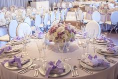 aboutdetailsdetails.com | John and Joseph Photography | OC Baby Shower | OC Wedding Planner | Ritz-Carlton Laguna Niguel | Lavender Baby Shower | Hoo Films | Ballerina Themed Baby Shower | Revelry Event Designers | Lavender Linens | Lavender Florals | Low Center Pieces | Silver Glittery Plates